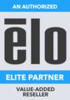 Ecran Elo - elotouch en Gironde